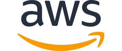 Running CAW with AWS Batch